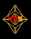 vbs official logo large on black xlarge